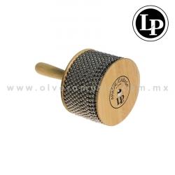 LP Cabasa Afuche Standard Mod. LP234A