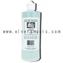 Aceite Roche - Thomas 16 oz