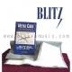 Blitz Metal Care