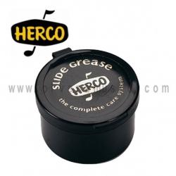 Herco Grasa para Bombas