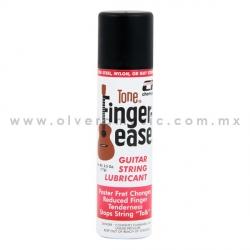 Finger Ease Mod.220-B limpiador para cuerdas