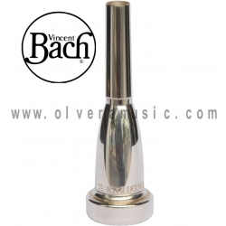 Vincent Bach Megatone para Trompeta