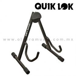 Atril para Guitarra Quik lok