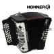 Hohner Mod.3100 Panther acordeón diatónico