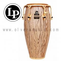 LP Galaxy Wood Giovanni Series