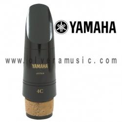 Boquilla Yamaha