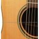 TAKAMINE Guitarra Electro-Acustica - Serie Pro 3