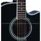 TAKAMINE Guitarra Electro-Acustica - Serie Legacy