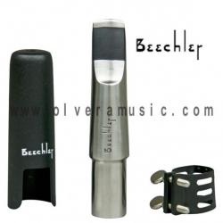 Beechler Bellite para Sax Tenor (Metal)