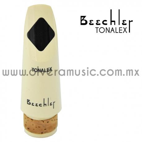 Beechler Tonalex