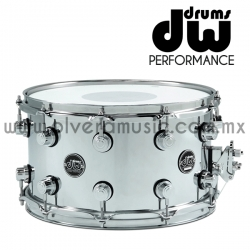 DW Series Performance 14 x 8 pulgadas