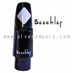 Beechler Punto Blanco para Sax Tenor