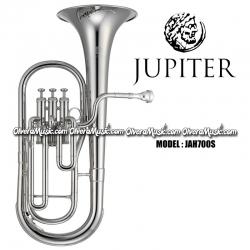 Jupiter Mod.JAH-700S terminado plata