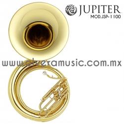 Tuba Jupiter 594L