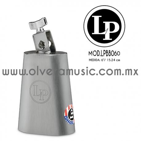 LP Mod.LPBB006 Cencerro series Banda