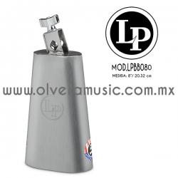 LP Mod.LPBB080 Cencerro series Banda