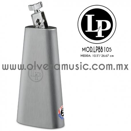 LP Mod.LPBB105 Cencerro series Banda