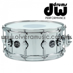 DW Series Performance 14 x 6.5