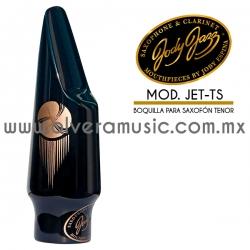 Jody Jazz Mod. JET para saxofón tenor