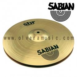 "Sabian SBR 14"""