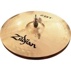 """Zildjian ZBT 14"""""""