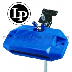 LP Jam Block High Pitch (LP1205)