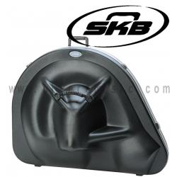 SKB Estuche para Tuba