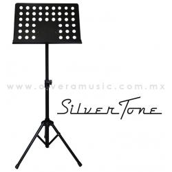 Silvertone Atril para Partitura Mod. Director