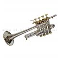 Trompetas Usadas