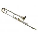 Trombones Usados