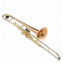 Trombones Nuevos